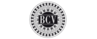 bcv_c