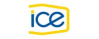 ice_c