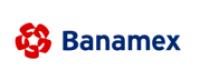 banamex_c