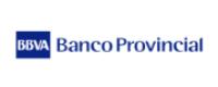 banco_provincial_c