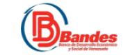 bandes_c
