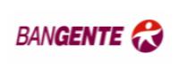bangante_c