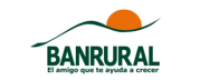 banrural_c