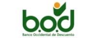 bod_c