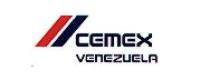 cemex_c