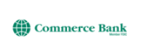 commerce_bank_c