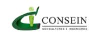 consein_c