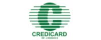 credicard_c