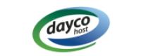 dayco_c