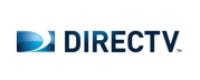 directv_c
