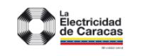 elect_caracas_c