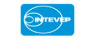 intervep_c