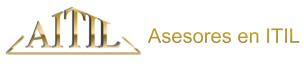 AITIL – Asesores en ITIL