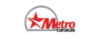metro_caracas_c