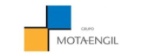 motaengil_c