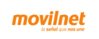 movilnet_c