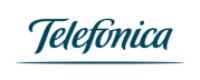 telefonica_c