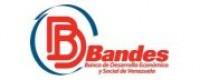 bandes_1_c