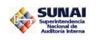 sunai_1_c