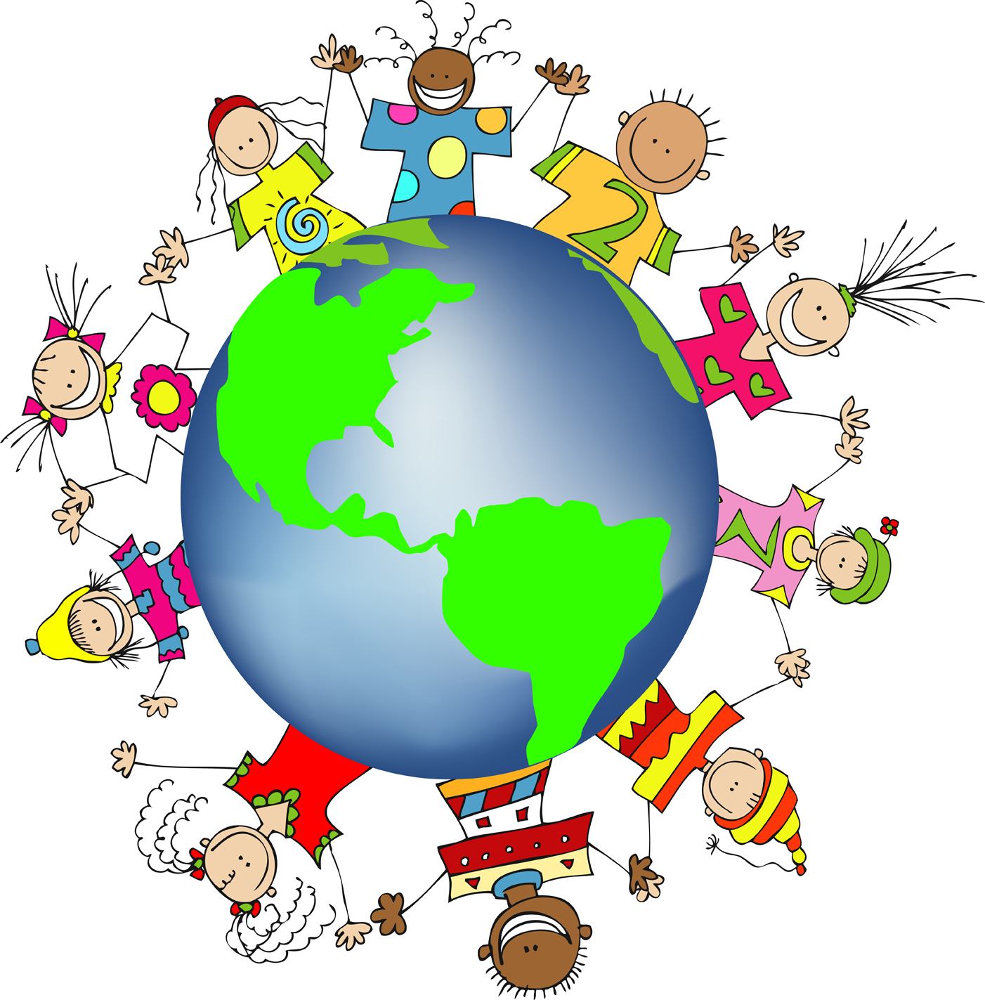 1356315495719090323kids-world-hands-friends-networks-globe-illustration-small