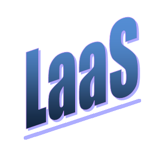 LaaS – Learning as a Service